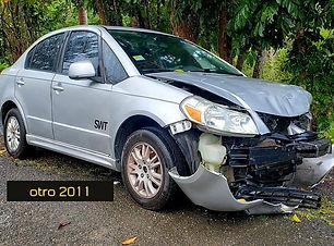 Suzuki SX4 2009.jpg