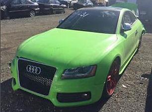 Audi S5 2009.jpg