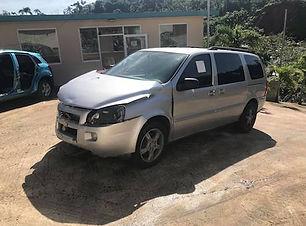 Chevrolet Uplander 2006.jpg