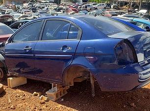 Hyundai Brio 2007.jpg