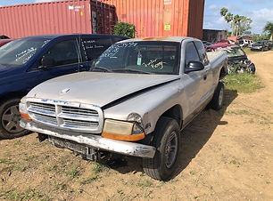 Dodge Dakota 2000.JPG