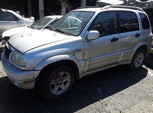 Suzuki Grand Vitara 2001.jpg