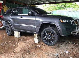 Grand Cherokee 2018.jpg