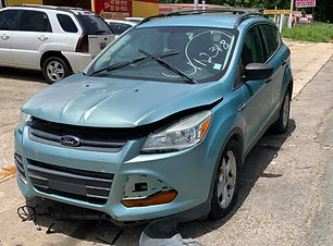Ford Escape 2013.jpg