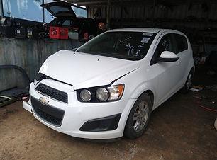 Chevrolet Sonic 2013.jpg