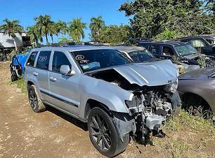 Jeep Grand Cherokee 2009.jpg