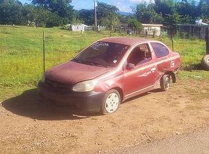 Toyota Echo 2003.jpg