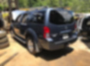 Pathfinder 2006.jpg