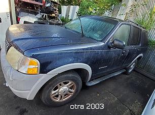 Ford Explorer 2002.jpg