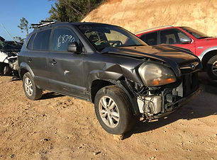 Hyundai Tucson 2008.jpg