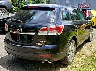 Mazda CX-9 2008.jpg