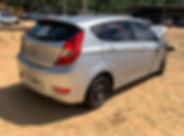 Hyundai Accent 2016.jpg