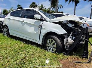 Hyundai Accent 2017 .jpg