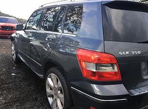 GLK350 2010 .jpg