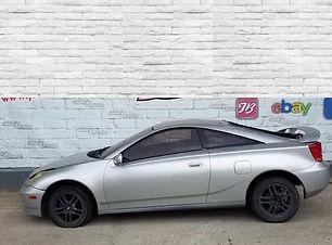 Toyota Celica 2000.jpg