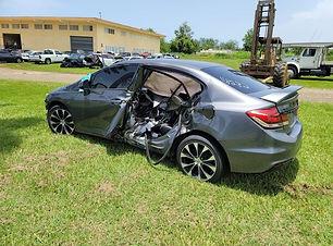 Honda Civic SI 2013 .jpg