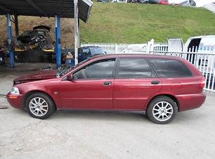 Volvo V40 2003.jpg