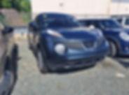 Nissan Juke 2014.jpg