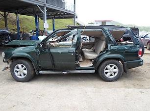 Pathfinder 2002.jpg