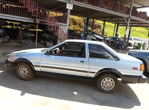 Corolla std 1985.jpg