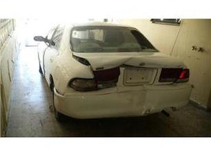 Mazda 626 1998.jpg