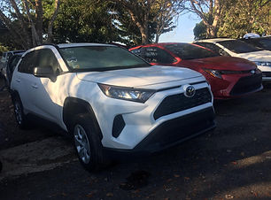 Toyota Rav4 2020.jpg