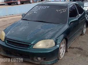 Civic 1999.jpg