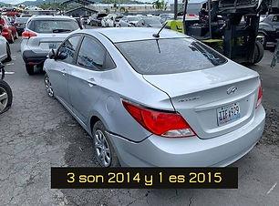 Hyundai Accent 2014.jpg