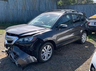 Acura RDX 2010.jpg