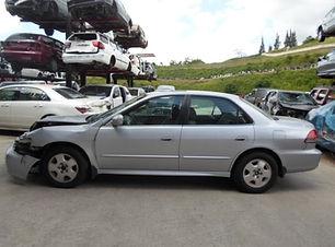 Accord V6 2002.jpg