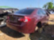 Acura TSX 2010.jpg