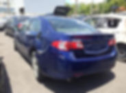 Acura TSX 2009.jpg