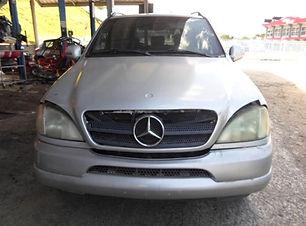 ML430 1999 .jpg