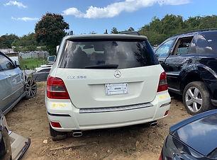 Mercedes Benz GLK350 2011.jpg