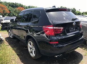 BMW X3 2017.jpg