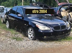 BMW 525i 2005.jpg
