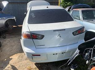 Mitsubishi Lancer 2011.jpg