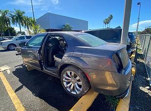 Chrysler 300 2014.jpg