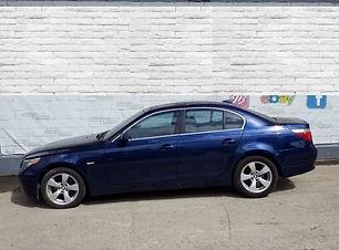 BMW 530i 2005.jpg