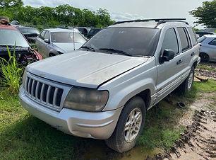 Jeep Grand Cherokee 2004.jpg