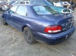 Mazda 626 1999.jpg