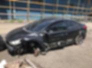 Hyundai Elantra 2011.jpg