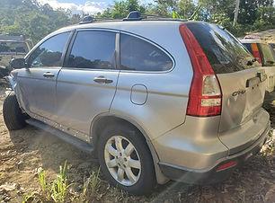 Honda CRV 2007.jpg