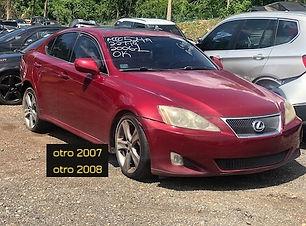 Lexus IS250 2006.jpg