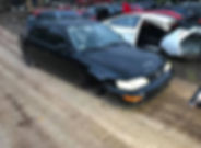 Corolla 1994.jpg