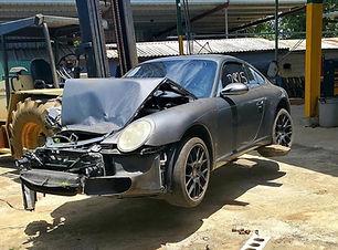 Porsche 911 2007.JPG