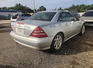 Mercedes SLK230 2003.jpg