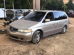 Honda Odyssey 2001.jpg