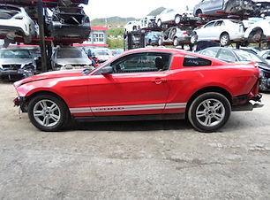 Mustang 2011.jpg
