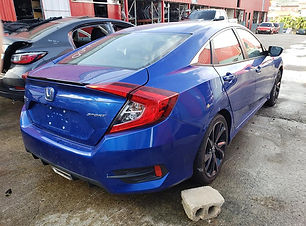 HONDA CIVIC 2019.jpg